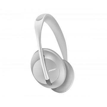 Słuchawki Bose Noise...